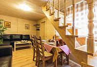 Банно-гостиничный комплекс «Альпийская...